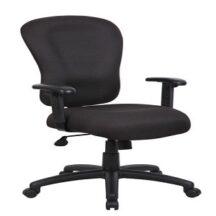 Boss B2571 Task Chair