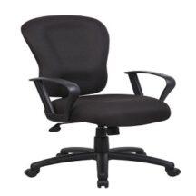 Boss B2572 Task Chair