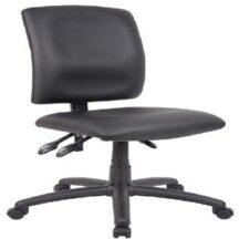 Boss B3045 Task Chair