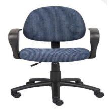 Boss B317 Task Chair