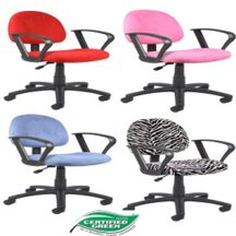 Boss B327 Task Chair