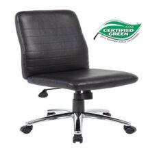Boss B430-BK Task Chair