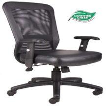 Boss B580 Executive Chair