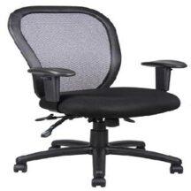 Boss B6008 Task Chair