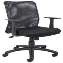 Boss B6106 Task Chair