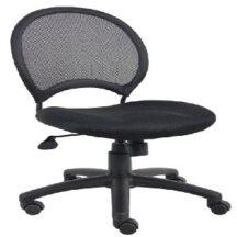 Boss B6215 Task Chair