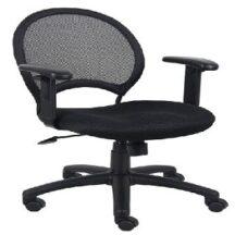 Boss B6216 Task Chair