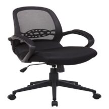 Boss B6286 Task Chair