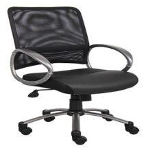 Boss B6406 Task Chair