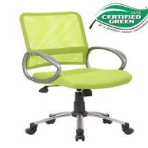 Boss B6416 Task Chair