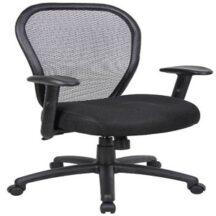 Boss B6608 Task Chair