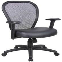 Boss B6808 Task Chair