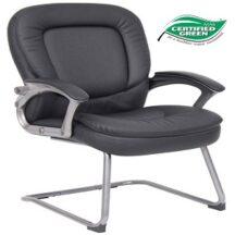 Boss B7109 Guest Chair