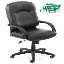 Boss B7401 Executive Chair