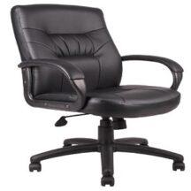 Boss B7506 Executive Chair
