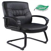 Boss B7519 Guest Chair