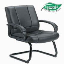 Boss B7909 Guest Chair