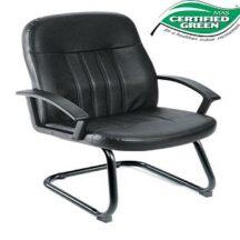 Boss B8109 Guest Chair