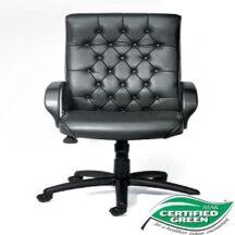 Boss B8501 B8502 Executive Chair