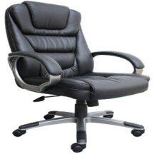 Boss B8601 Executive Chair