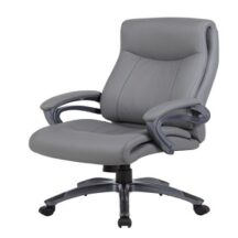 Boss B8661 Executive Chair