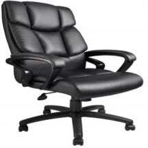 Boss B8701 Executive Chair