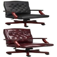 Boss B905 Traditional Chair