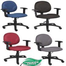 Boss B9091 Task Chair