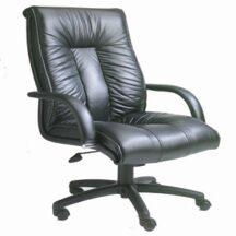 Boss B9301 B9302 Executive Chair