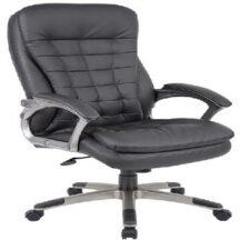 Boss B9331 Executive Chair