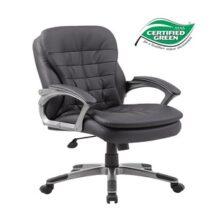 Boss B9336 Executive Chair