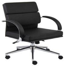 Boss B9406 Executive Chair