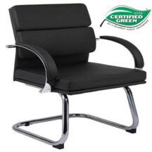 Boss B9409 Guest Seating