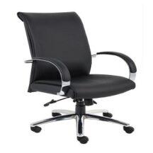 Boss B9431 Executive Chair