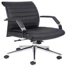 Boss B9446 Executive Chair