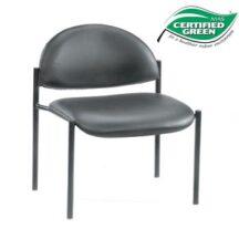 Boss B9505-CS Stacking Chair