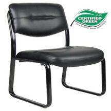 Boss B9539 Guest Chair