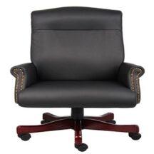 Boss B970 Traditional Chair