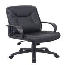 Boss B9836 Executive Chair
