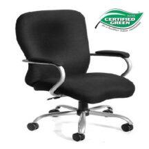 Boss B990 Executive Chair