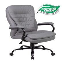 Boss B991 Executive Chair