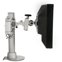 Ergotech 200 Series Single Arm