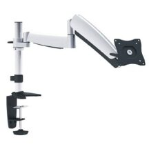 Ergotech 320 Single 2-Link Arm