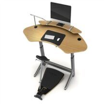 Focal Upright Sphere Bundle Pro Seat
