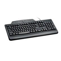 Kensington Pro Fit USB Wired Keyboard