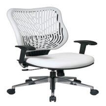 Office Star 88-Y22BP91A8 EPICC Series - Self Adjusting SpaceFlex Back Chair