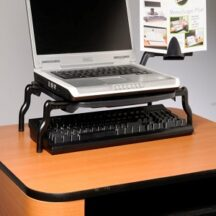 Vu Ryte VUR 5755-PHL Laptop Ergo