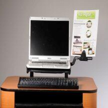 Vu Ryte VUR 6795-PHL Laptop Ergo