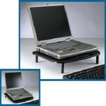Vu Ryte VUR LAPRYSER Laptop Ergo