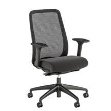 AIS Bolton Seating Chair